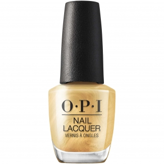 This Gold Sleighs Me - Vernis à ongles