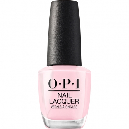 Mod About You - Vernis à ongles
