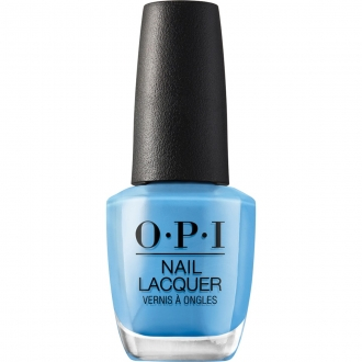 No Room for the Blues - Vernis à ongles