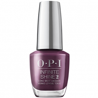 OPI Loves to Party - Infinite Shine