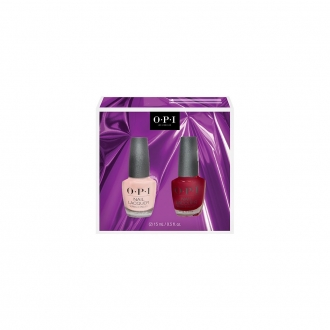 Celebration Collection - Nagellak Duo pack