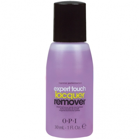 Expert Touch Remover (30 ml)