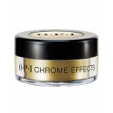 Gold Digger - Chrome Effects Powder