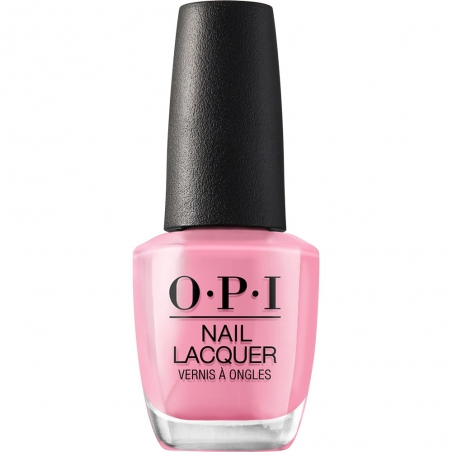 Lima Tell You About This Color! - Vernis à ongles