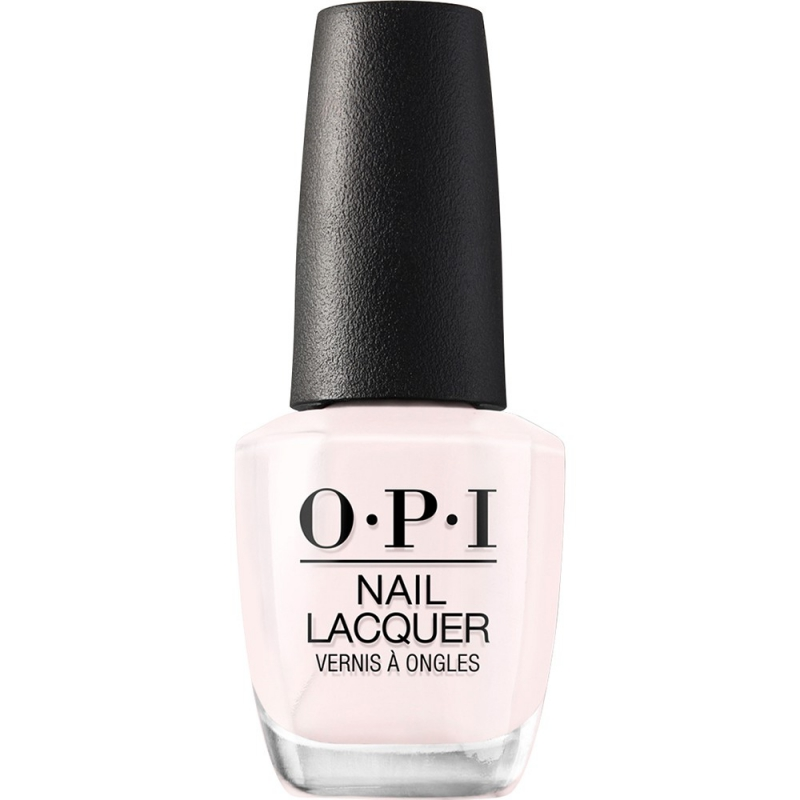 Step Right Up! OPI vernis à ongles