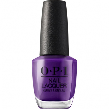 Purple with a Purpose