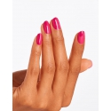 Hurry-juku Get This Color - Vernis à ongles