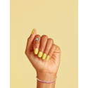 PUMP Up the Volume - Vernis à ongles
