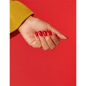Red Heads Ahead - Vernis à ongles
