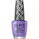 OPI Pile on the Sprinkles