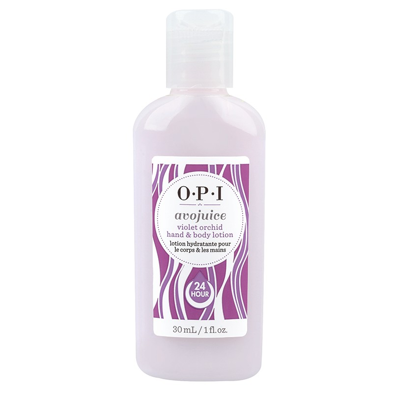 Avojuice Violet Orchid - 28 ml