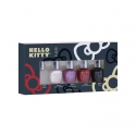 Hello Kitty Holiday Collection - Infinite Shine Mini 5-pack